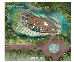 Project Near Airport Shimla HP